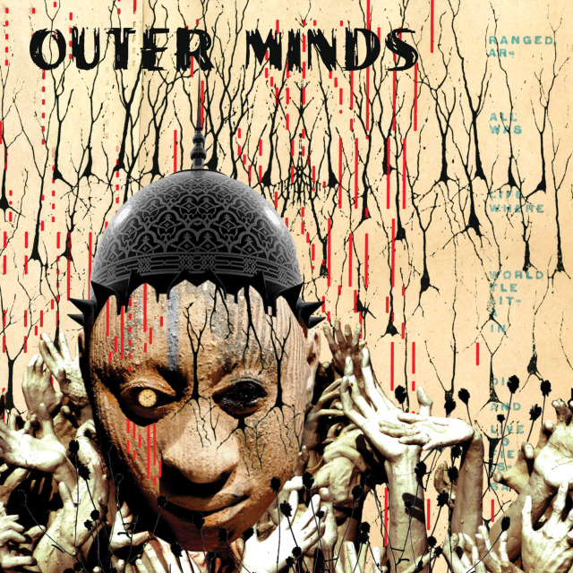Outer_Minds_Front